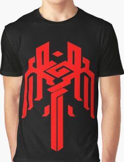 Kirkwall Dragon age II Graphic T-Shirt