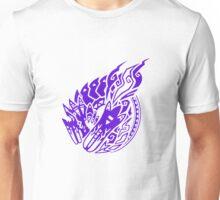 Brachydios Unisex T-Shirt