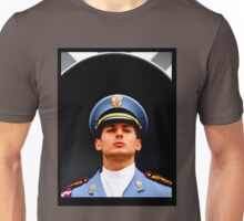 In Order Unisex T-Shirt