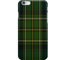 01953 Celtic Football Club (2005) Tartan Fabric Print Iphone Case iPhone Case/Skin