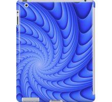 CENTRIC-102-C iPad Case/Skin