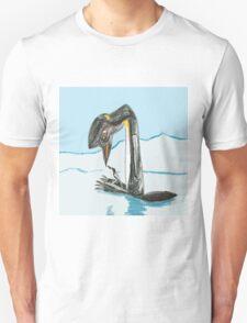 Arctic Love T-Shirt