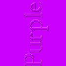 Purple by RocketDesigns