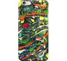 Storm part 2  iPhone & iPod Casesby rafi talby   iPhone Case/Skin