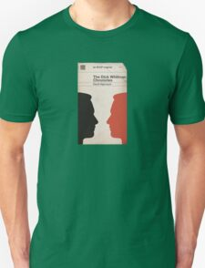 From the Library of Don Draper Unisex T-Shirt