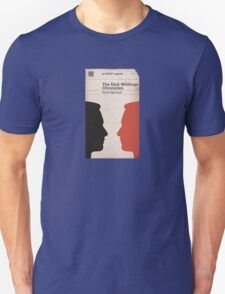 From the Library of Don Draper T-Shirt