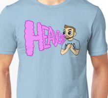 Heavers Unisex T-Shirt