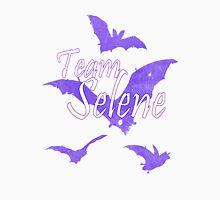 Team Selene (2013 Design!) Unisex T-Shirt