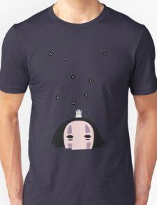 Spirited Elsewhere T-Shirt