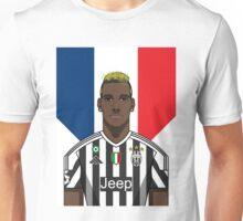 Pogba Unisex T-Shirt