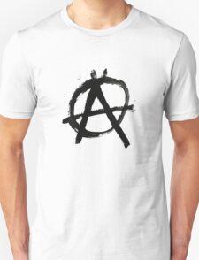 Anarchy Punk T-Shirt