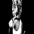 Animal by theonlynonam