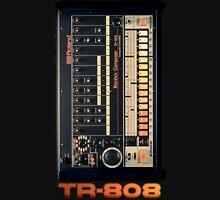 TR-808 Gear Unisex T-Shirt