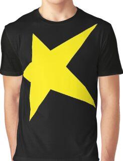Big Star Graphic T-Shirt