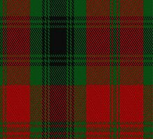 01991 City of Armadale District Tartan Fabric Print Iphone Case by Detnecs2013