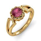 Ruby Ring Online by silpa41