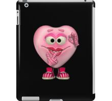 Now whats that number .. ipad iPad Case/Skin