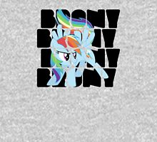Brony - x4 Unisex T-Shirt