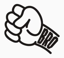 Bro by Style-O-Mat