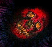 Gib Mir Deine Augen by Cymbaline88