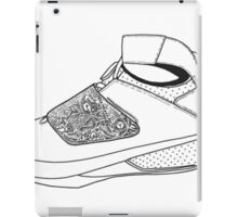 Air Jordan 2015 HD iPad Case/Skin