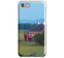 Codori Farm iPhone Case/Skin