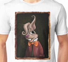 hare up my ass Unisex T-Shirt