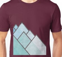 Expedition  Unisex T-Shirt