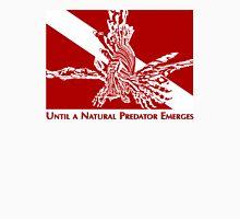 ZK Dive Flag Unisex T-Shirt