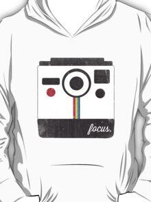 Focus T-Shirt