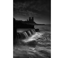 Your Strong Belief Photographic Print