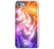 CURBISME-86 iPhone Case/Skin