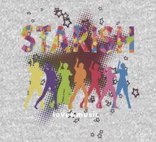STARISH! (2) Kids Clothes