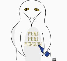 Peri peri penguin T-Shirt