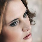 Daniela Dreaming by Heather Prince ( Hartkamp )