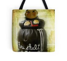 Don't take the cookie! Tote Bag