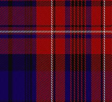 01026 Club World Tartan Fabric Print Iphone Case by Detnecs2013
