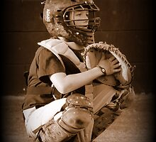 young catcher by tomcat2170