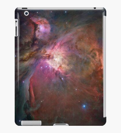 Orion Nebula iPad Case/Skin