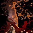Piros by Tunde Kulina