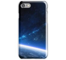 Helaal II  iPhone Case/Skin
