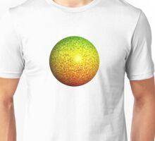 Reggae Disco Ball Unisex T-Shirt