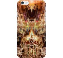 Totem: Variant iPhone Case/Skin