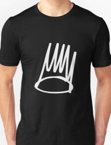 Logo J. Cole T-Shirt
