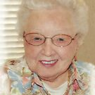 "IRENE  (""Senior Delights"" Series) by pat gamwell"