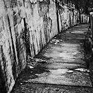 wall of breath by shutterbug261
