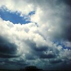 Stormy skies by greywolf260