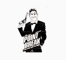 Point Break Movie 1 Unisex T-Shirt