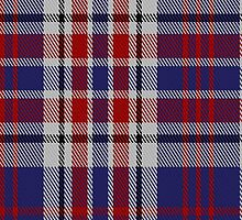01054 Commonwealth Games 1986 Tartan Fabric Print Iphone Case by Detnecs2013
