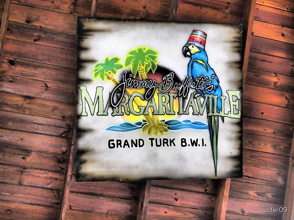 Margaritaville by ucfer09
